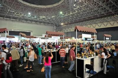Semana Internacional do Café tem nova data