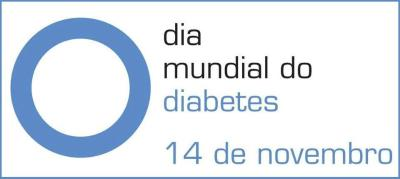 Tecnologia possibilita diagnosticar e monitorar o diabetes no momento da consulta